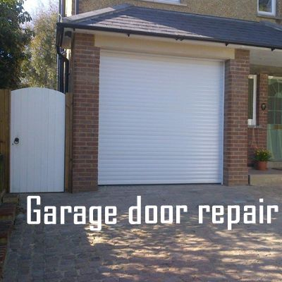 78 best ideas about garage door lock on pinterest garage for Garage door repair roy utah