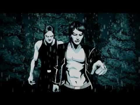 varity-vampire-prelude    Video