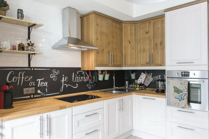 Unalmasnak találod a csempét? Nézd meg 9 remek konyha hátfal ötletünket!