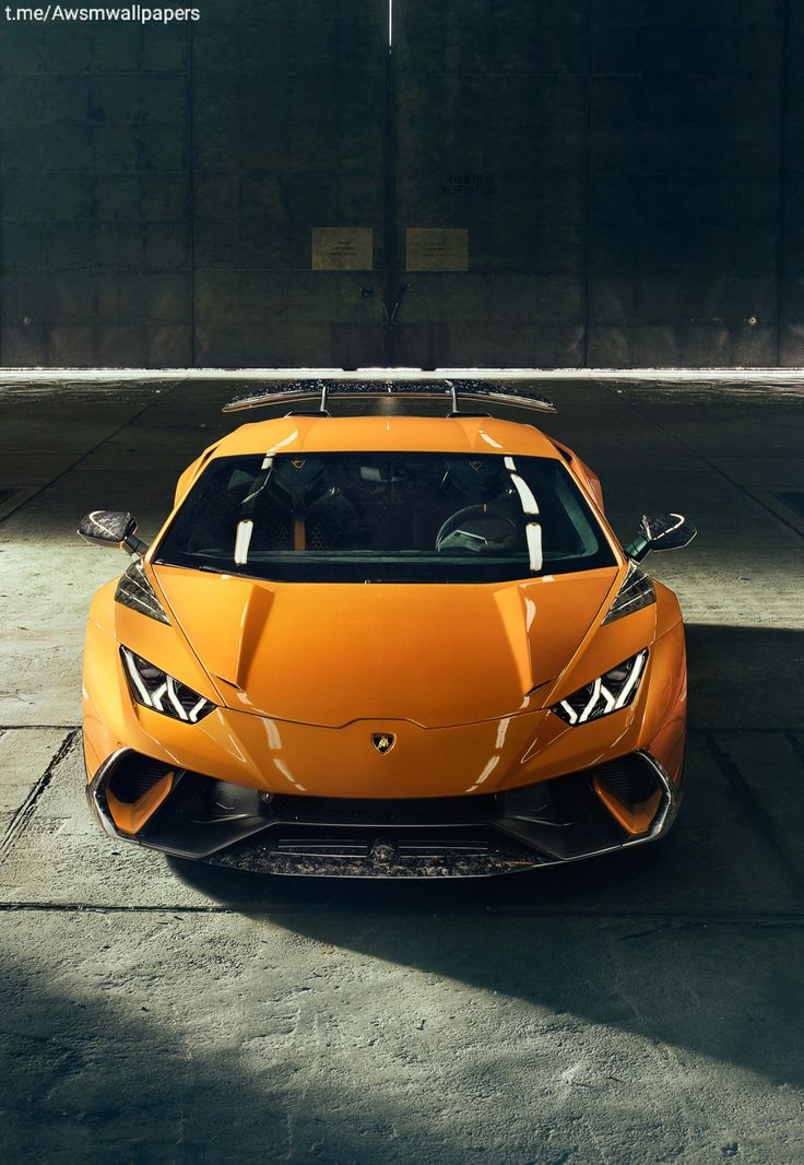 New Car HD Wallpapers 3