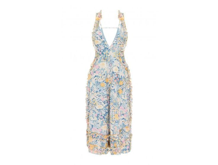 Alice McCALL - Oh Lady Jumpsuit