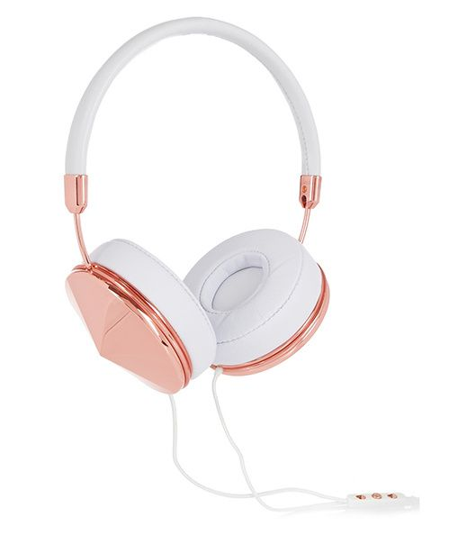 Casque audio Frends