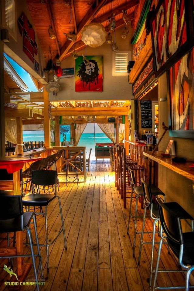 1000+ Images About One Love Surf Shack, Beach Bar In Las