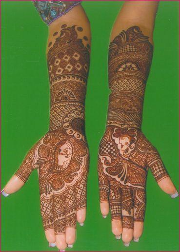 bridal henna   Tumblr