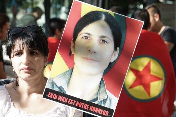 =======INDEPENDANCE DE LA KABYLIE=======: Les Kabyles soutiennent les Kurdes victimes des Tu...