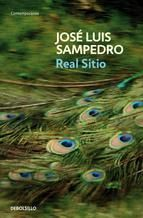 Real Sitio (Jose Luis Sampedro)