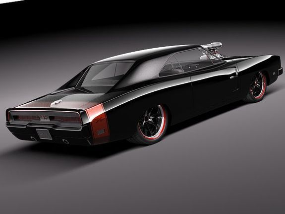 69 Charger...my year....http://blackberrycastlephotographytm.zenfolio.com/p686239116/h17877e12#h3e27b615