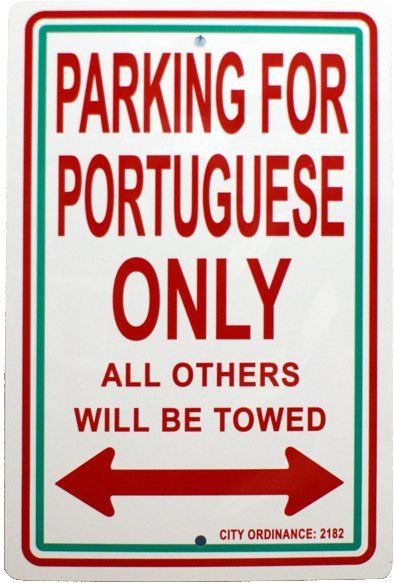 Portugal Flag | Portugal Flags and Accessories - CRW Flags Store in Glen Burnie ...