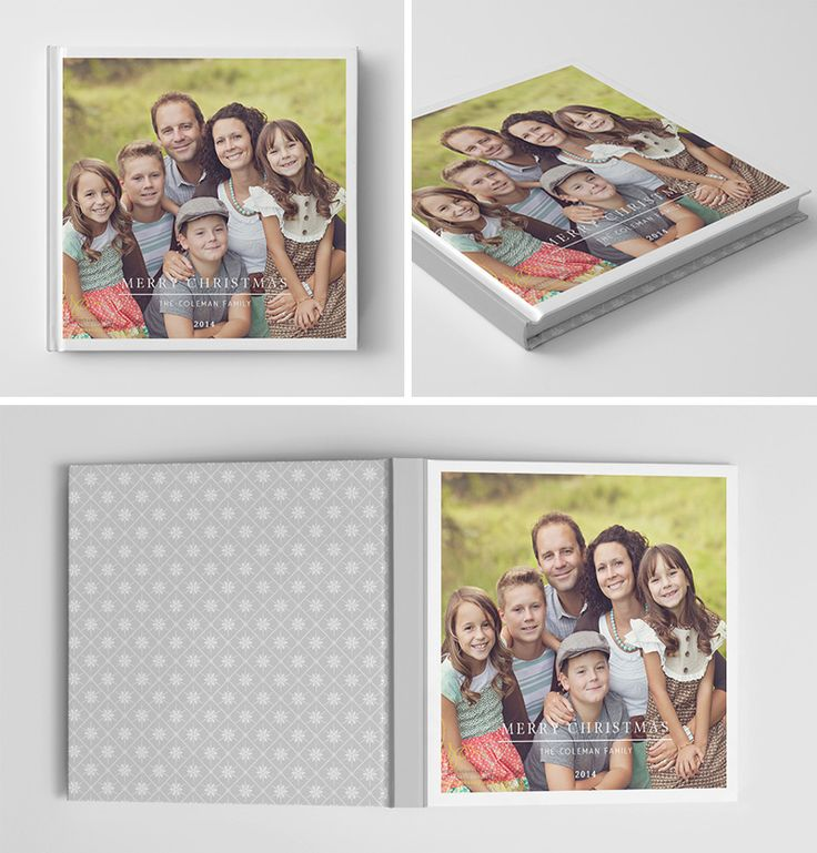 images about photo book templates baby book templates book templates