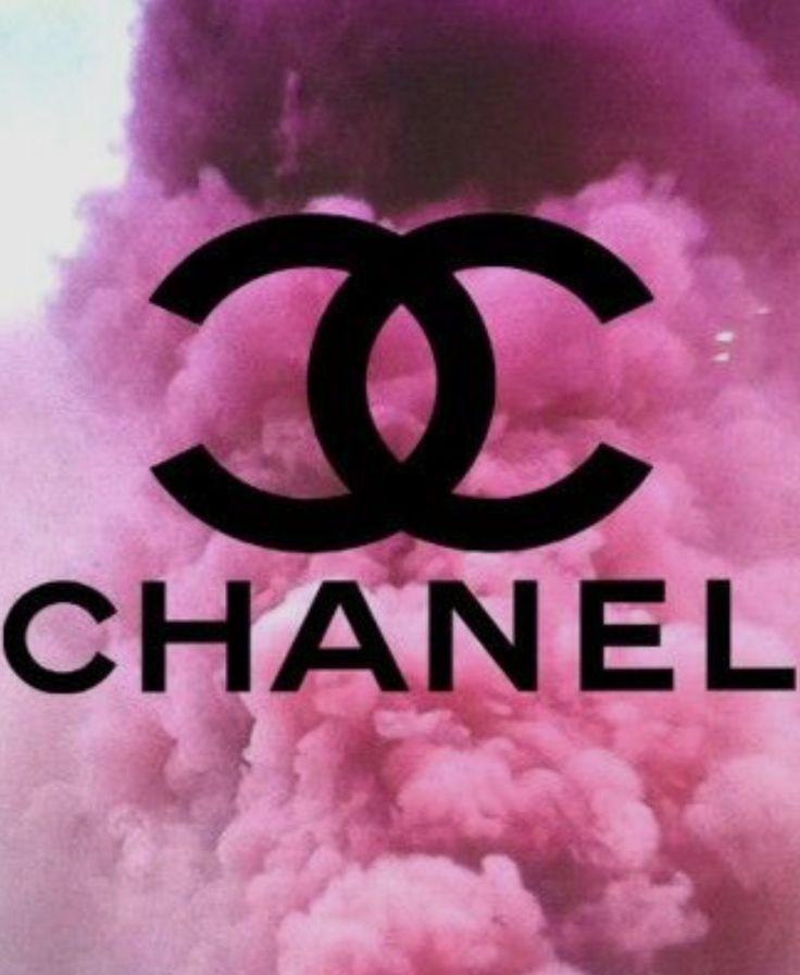 17 best ideas about chanel background on pinterest coco