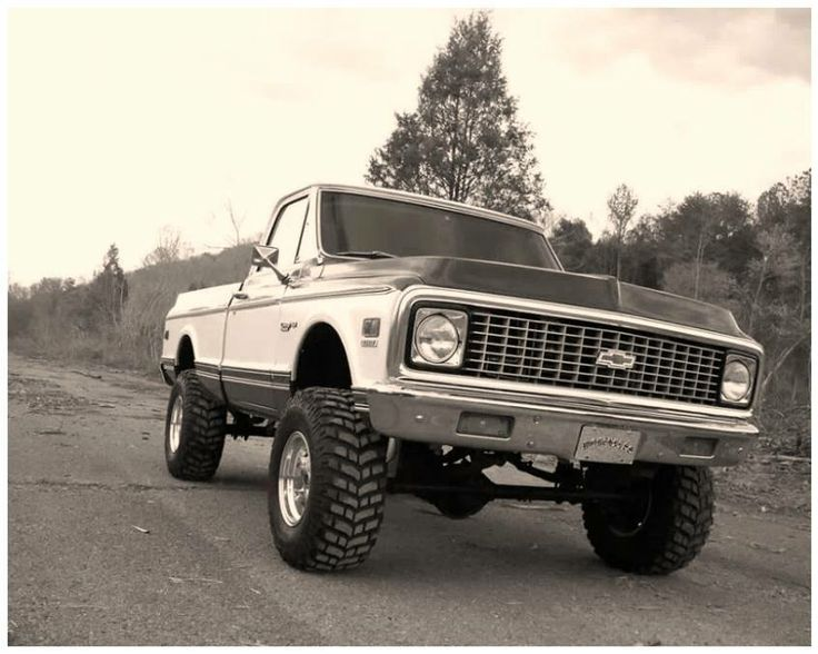 1980s chevy trucks shortbed for sale autos post. Black Bedroom Furniture Sets. Home Design Ideas