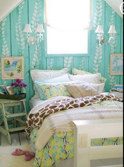 Best 25+ Teen beach room ideas on Pinterest | Beachy room decor ...