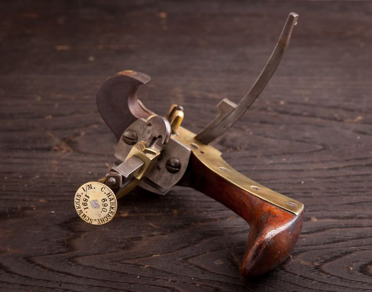 160 best Antique Tools images on Pinterest