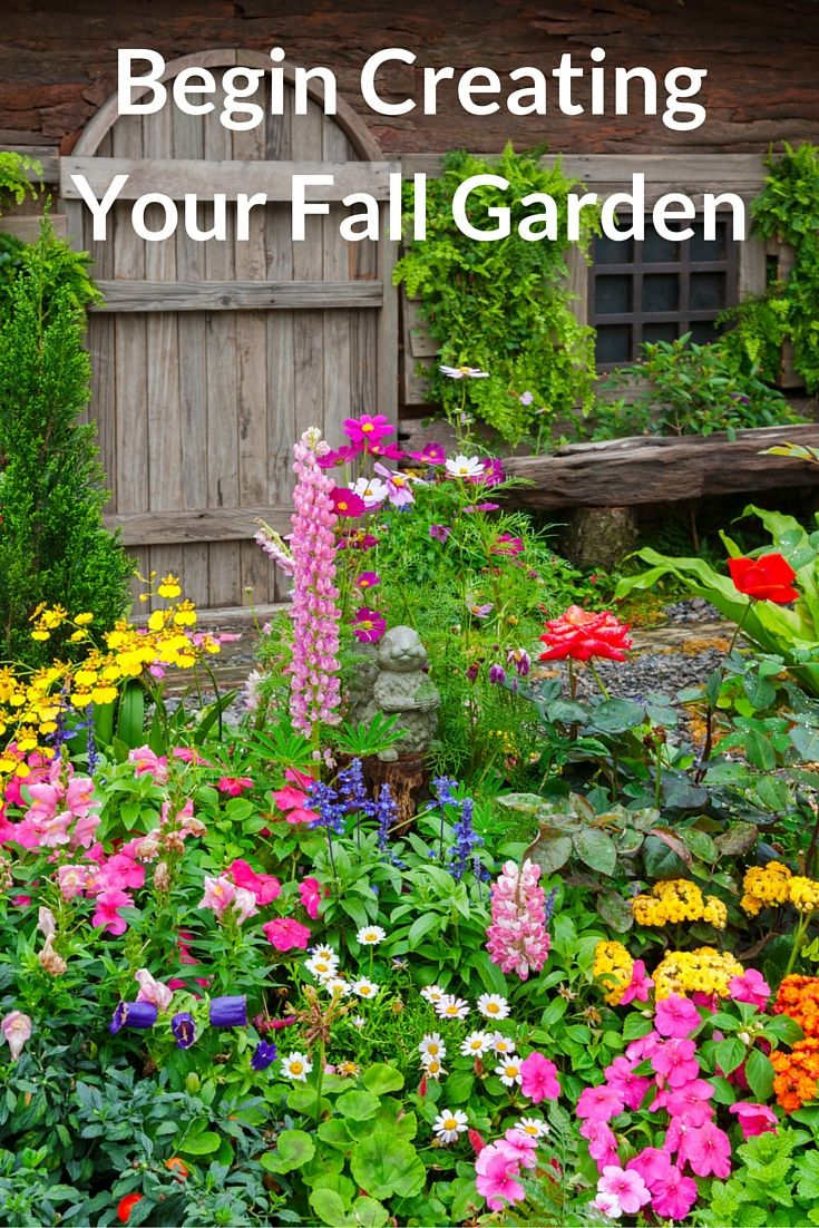 Spring Landscaping Tips 33 best fall lawn care images on pinterest | fall lawn care