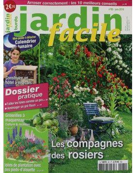 17 meilleures images propos de vive le jardin et le for Vive le jardin 85180