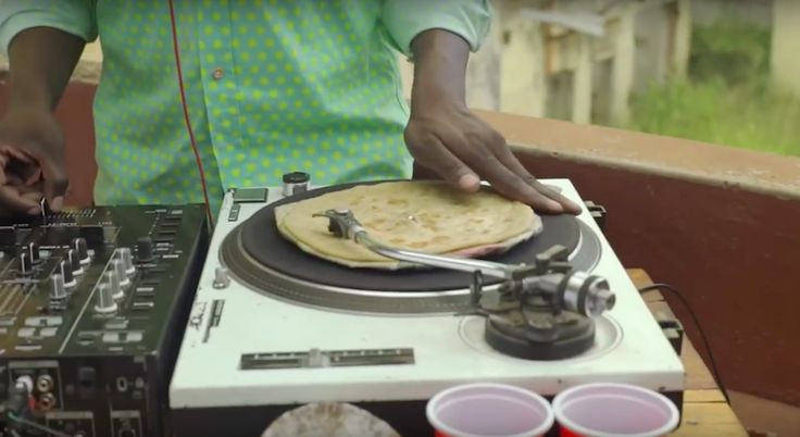 "Uganda's creative industries are on the rise and while there is still distrust for things ""made-in-Uganda"", the music industry has a massive local following."