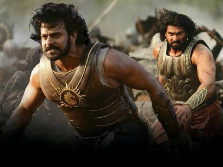 Read some interesting facts about the upcoming film #Baahubali. Why did Kattappa slaughter Baahubali? -  http://blogbucket.in/baahubali-facts-know/ visit our website on http://blogbucket.in Like n Share our page- https://www.facebook.com/bloggingbucket/ Join Our Group - https://www.facebook.com/groups/bloggingbucket/