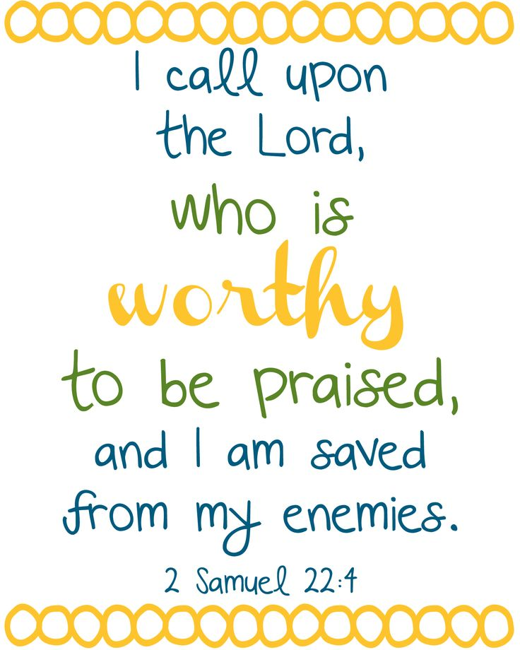 Lyric i will call upon the lord lyrics : 12 best i love cupcakes images on Pinterest | Emojis, Smiley and ...