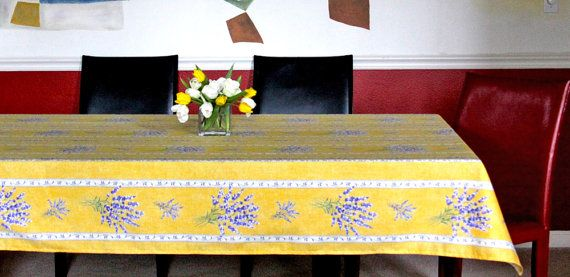 10 Best Tablecloths Images On Pinterest Table Covers
