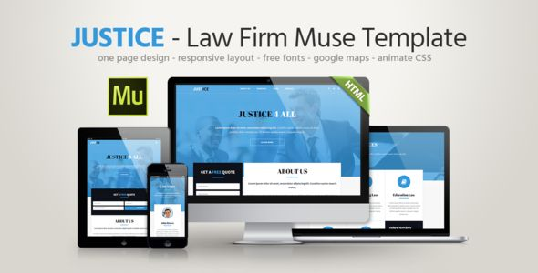 Justice - Law Firm Template  -  https://themekeeper.com/item/muse-templates/justice-law-firm-template