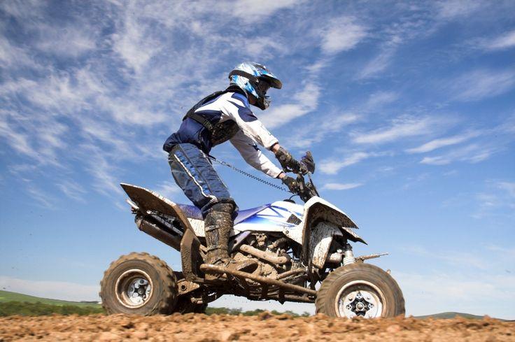 Desert Safari Dubai + Free Atv Quad Bike Ride Adventure @ 50% Low Rates