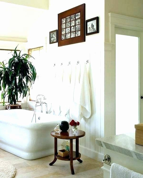 Pin On Top Bathroom Decoration And