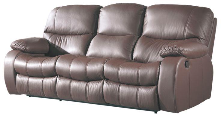 #El #sofá perfecto para el frío de la montaña #Tellus