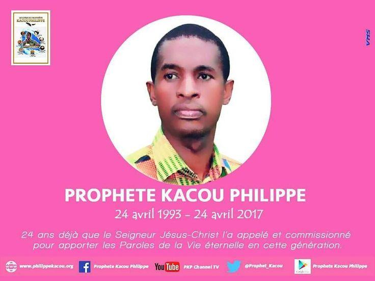 24 AVRIL 1993 - 24 AVRIL 2017 24 ANS QUE L'ANGE ET L'AGNEAU SONT DESCENDUS. Merci Seigneur!   via Instagram http://ift.tt/2oX2Fyn