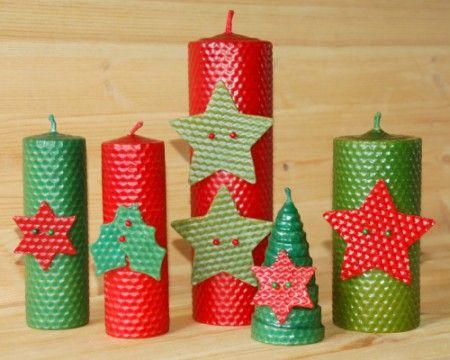 Manualidades_navideñas_para_regalar