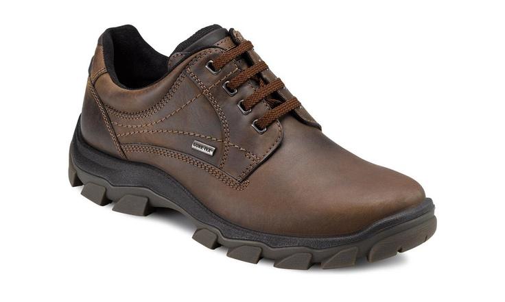 Jeg kunne godt bruge et par varme, men pæne sko/ lave støvler
