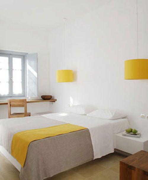 Cool Bedroom Decorating Ideas Diy Tiny Bedroom Arrangement Yellow Bedroom Sets Bedroom Blue Green