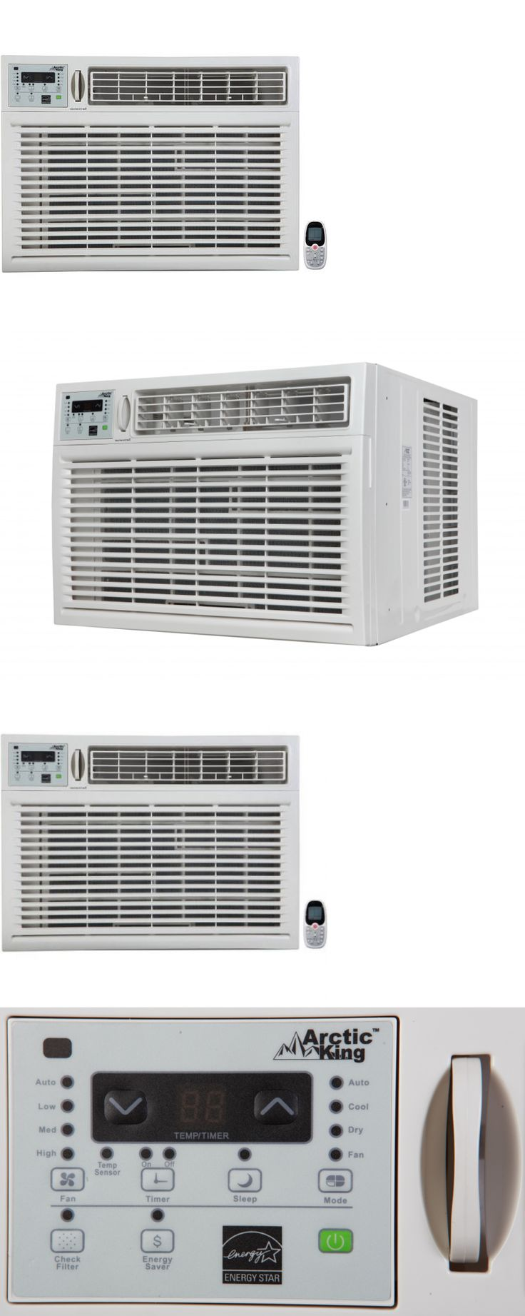 Hotel Air Conditioners For Sale Best 25 Window Air Conditioner Ideas On Pinterest Air