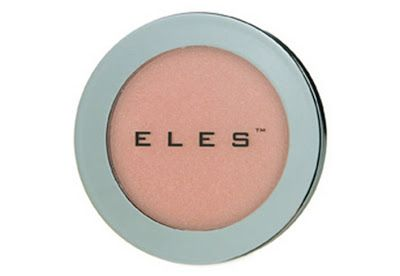PRODUCT REVIEW: ELES Mineral Blush Compact |  Spoilt   ELES Mineral Blush Compact is a beautiful and oh-so-affordable powder blush which feels lightweight and silky smooth. The formula lasts and lasts - I apply this around 7am on  weekday and 12 hours later the blush still looks freshly applied.  $39.50