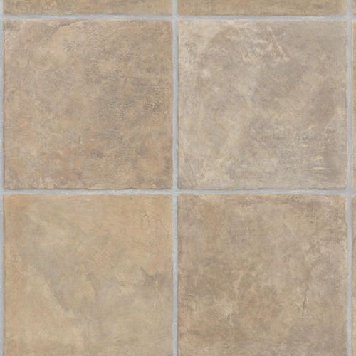 Pin by debbie cravens gessaman on bedrooms and kitchens for Kitchen sheet vinyl flooring