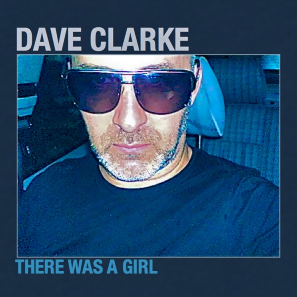 Check out Dave Clarke on ReverbNation