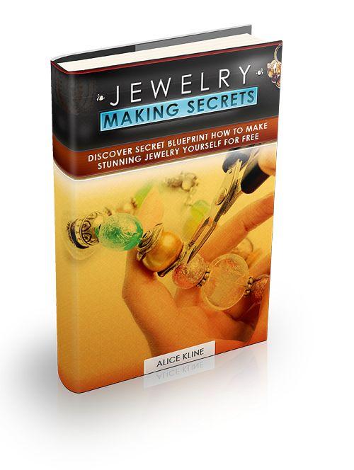 Jewelry Making Secrets
