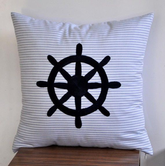 love these cheap, fairly pillows at Kainkain. they have so many designs....  See more at the picture link