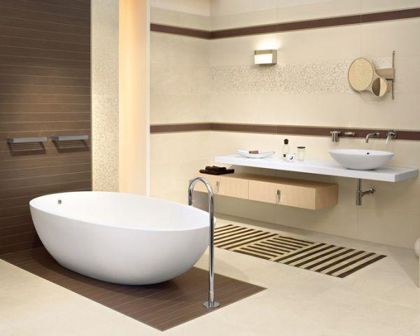 Modelo de cuarto de ba o peque o moderno buscar con for Modelos de cuartos de bano