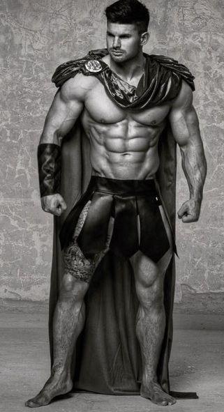 Atlanta Bodybuilder Dating Meme Trash Cosplay Costumes