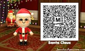 Image result for tomodachi life qr codes | Tomodachi Life ...