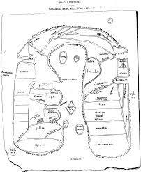 Resultado de imagen para mapamundi de albi