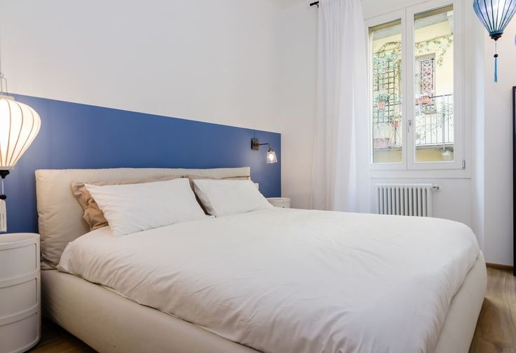 *cescolina* Apartment Milan - Picture gallery