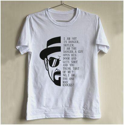 2fcc09e0f How to Layout A Tshirt Design Beautiful T Shirt Design Cool Of How to  Layout A Tshirt Design Lovely Tee Shirt Designer Line Shirt Designer T Shirt