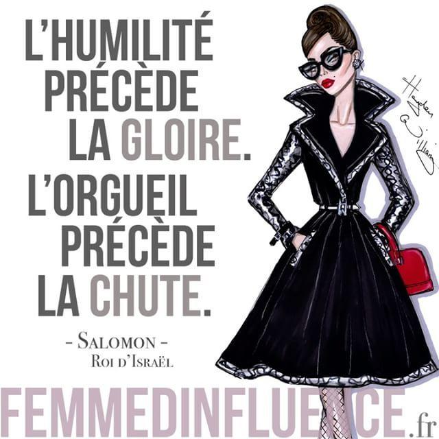 4,810 mentions J'aime, 10 commentaires - Femme d'Influence Magazine (@femmedinfluencemag) sur Instagram