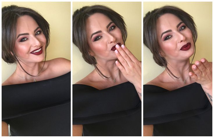 #adelalupse #adelalupsemodel  #style #curvy #model #modelling #models #romania #plussizefashion #curvygirl #confidence #sexy #happy #latex #black #shooting #photo #photography #makeup #hair #elegant #heels #shoot #fashion