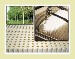 latex mattress reviews. mattress buyer guide wwwmattressreportscom reviews natural latex different stages o