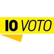 Capaci - Elezioni Comunali 2013