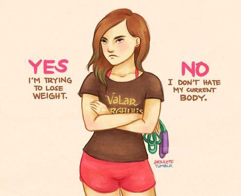 guaranteed weight loss in 4 weeks