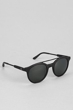 ray bans, the most fashionable for you, only 12.99!!! take it home immediately.