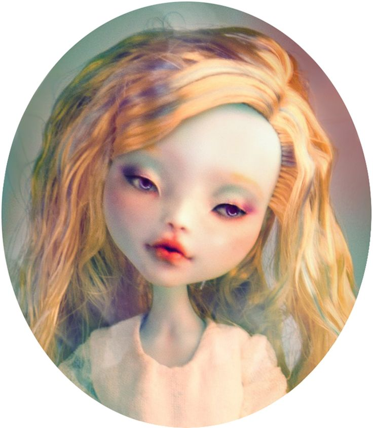 Lagoona Blue OOAK Doll Custom Monster High Repaint Outfit | eBay